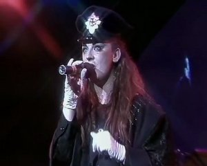 Culture Club-Karma Chameleon13.jpg